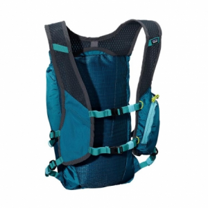 Patagonia Nine Trails Pack 15L