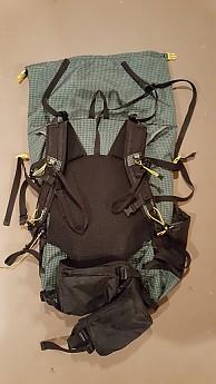 ula-catlist-straps.jpg