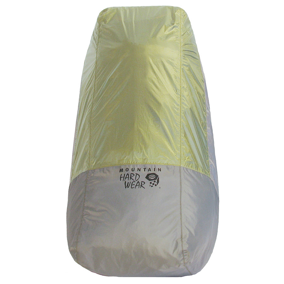Mountain Hardwear Pack Rain Cover