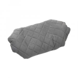Klymit Luxe Pillow