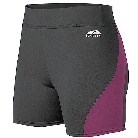 GoLite Slim Kickins Shorts