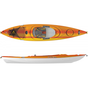 Pelican Sport Intrepid 120x