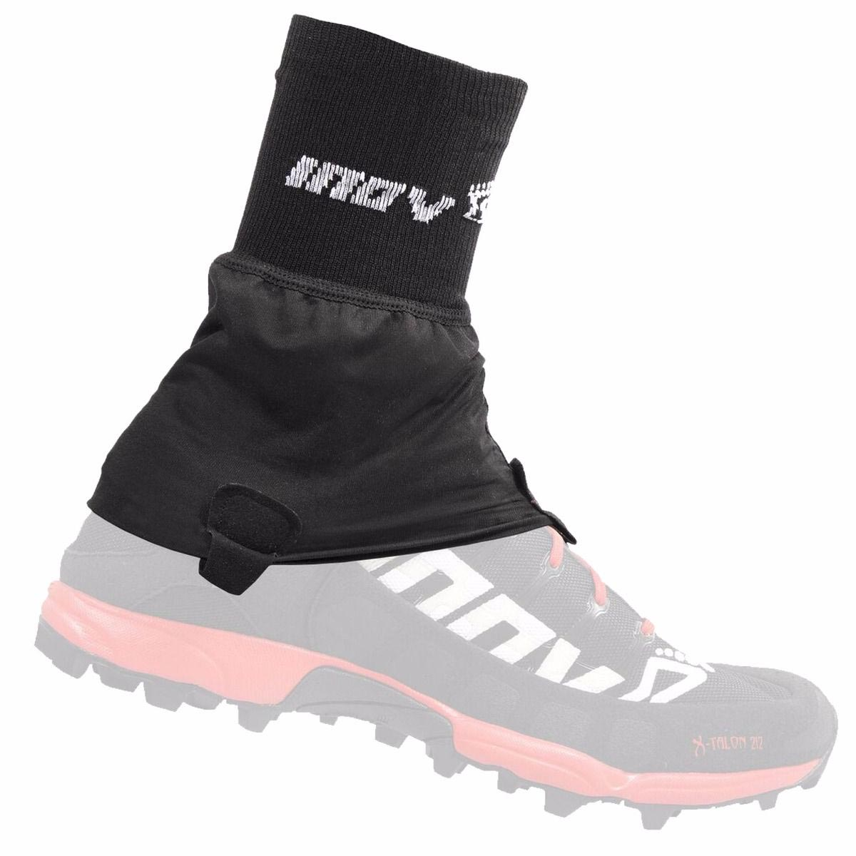 photo: Inov-8 All Terrain Gaiter gaiter