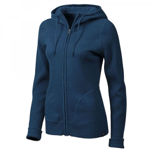 Marmot Evie Sweater