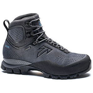 photo: Tecnica Forge GTX hiking boot