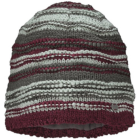 photo: Outdoor Research Haystack Beanie winter hat