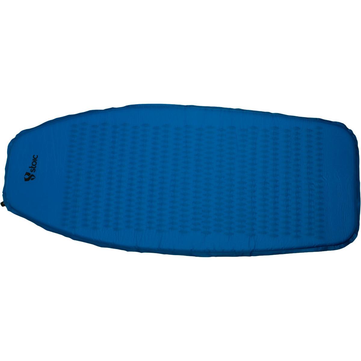 Stoic LTWT Sleeping Pad