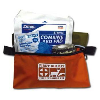 Adventure Medical Kits Field/Trauma