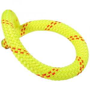 photo: Edelweiss Canyon Static Line 10mm static rope