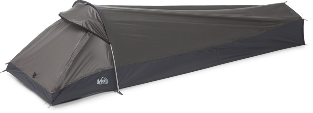 REI Superlight Bivy