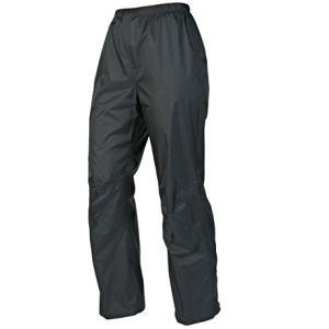 photo: Isis Misty Mountain Pant waterproof pant