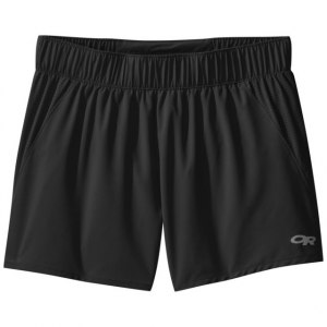 Outdoor Research Windward Shorts