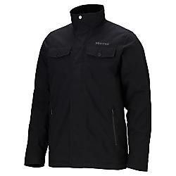 Marmot Hyde Park Jacket