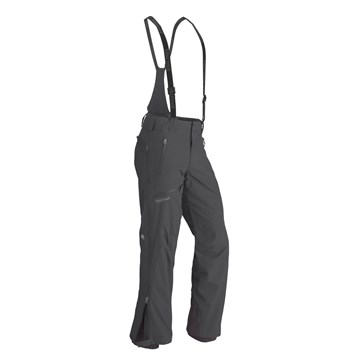 photo: Marmot Conness Pant waterproof pant