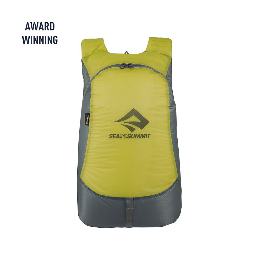 photo: Sea to Summit Ultra-Sil Day Pack daypack (under 35l)