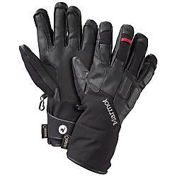 Marmot Mountain Pro Glove