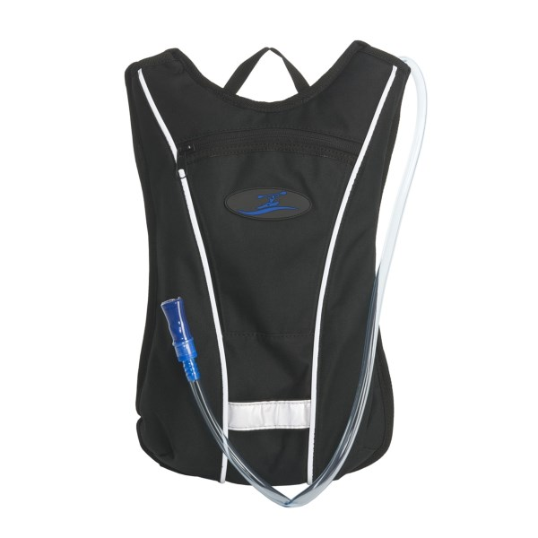 photo: Ocean Kayak Hydration Pack paddling accessory