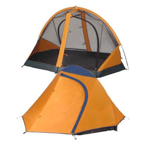 photo: Giga Tent Yellowstone three-season tent