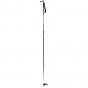 photo of a Swix ski/snowshoe product