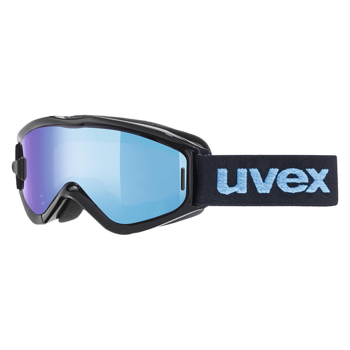 Uvex Speedy Pro Take Off Goggle
