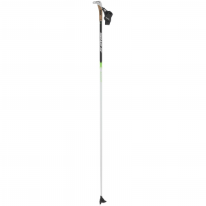 Swix Alu Light X-Fit Pole