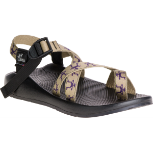 photo: Chaco Z/2 Colorado sport sandal