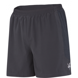Ibex Pulse Runner Short