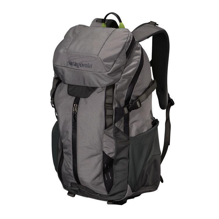 Patagonia Sweet Pack Vest 28L