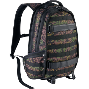 photo of a Nike hiking/camping product
