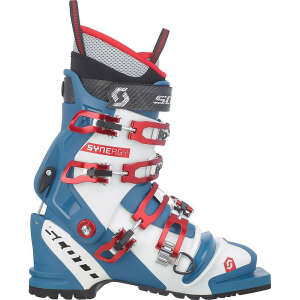 Scott Synergy Ski Boot