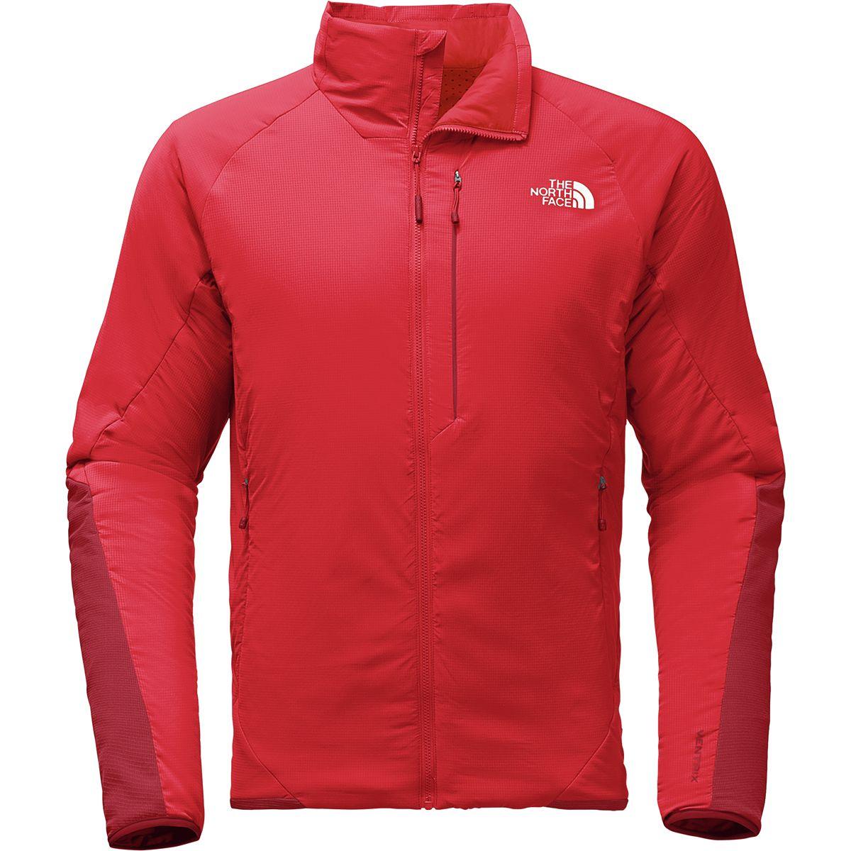 The North Face Ventrix Jacket