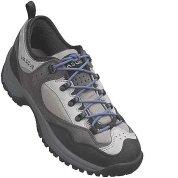 photo: Vasque Nimbus trail shoe