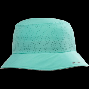Chaos Summit Bucket Hat