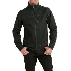 photo: Kuhl Burr Jacket jacket