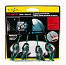 photo: Nite Ize Figure 9 Tent Line Kit