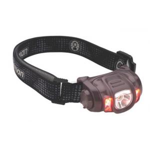 Coleman Multi-Color 150L LED