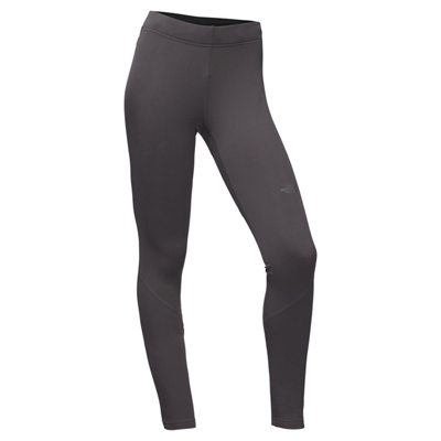 photo: The North Face Women's Winter Warm Tight performance pant/tight