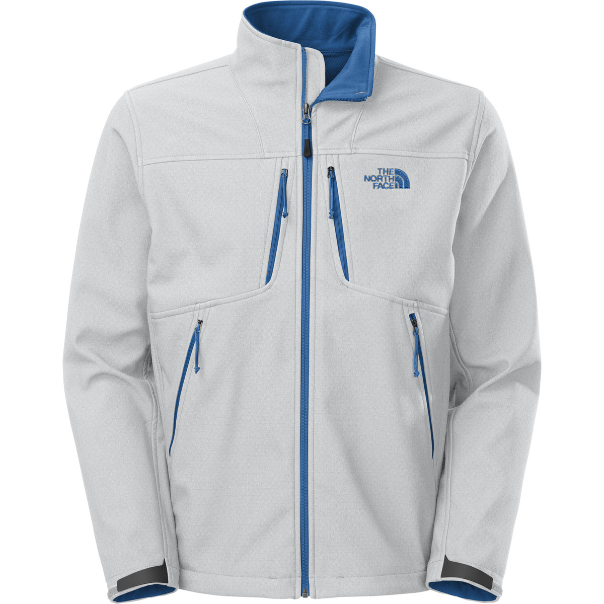 The North Face Cabatto Jacket