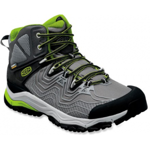 Keen Aphlex Waterproof Boot