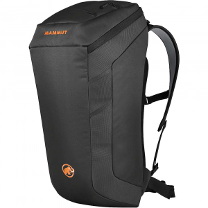 photo: Mammut Neon Gear 45 overnight pack (2,000 - 2,999 cu in)