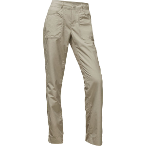 The North Face Horizon 2.0 Pant