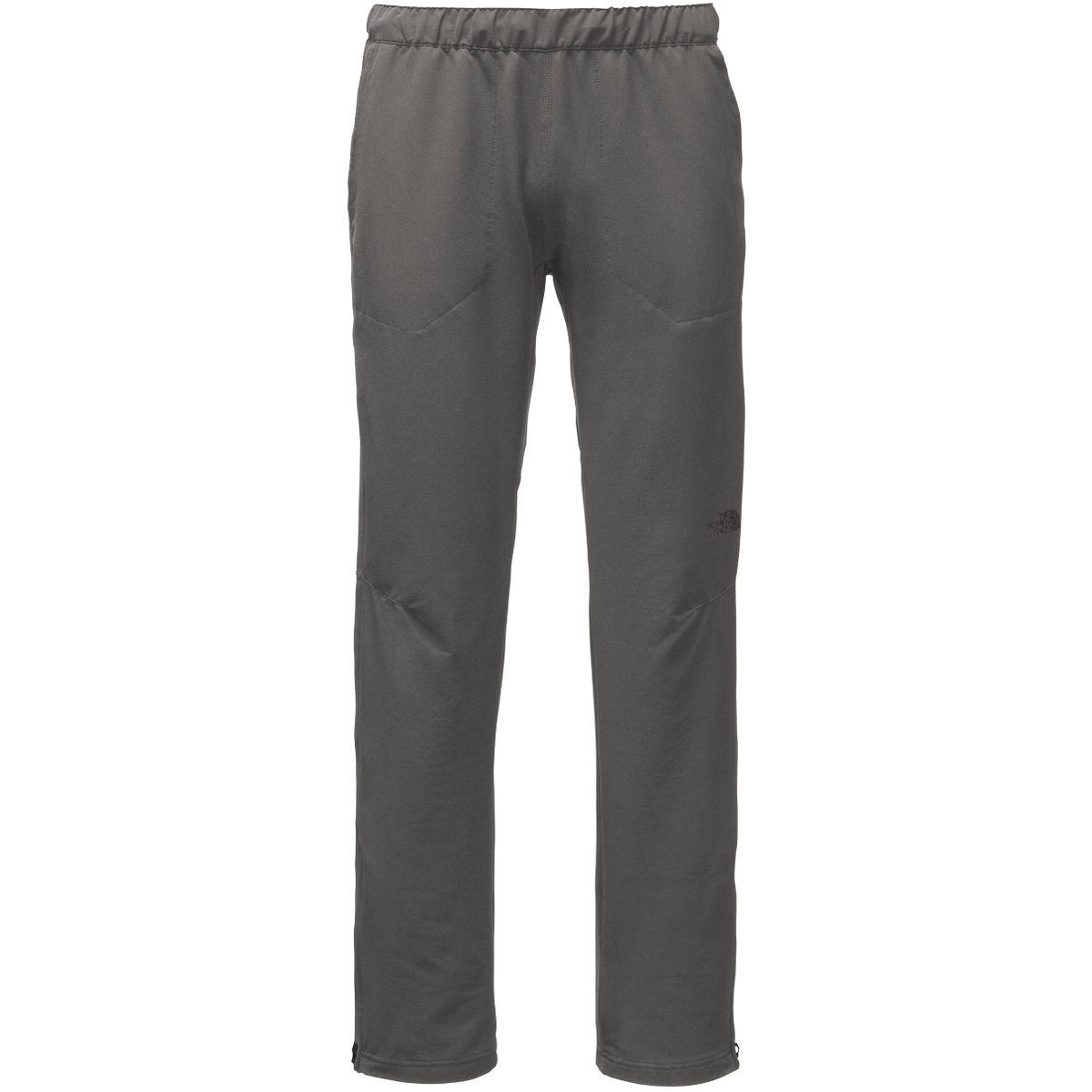 The North Face Kilowatt Pants