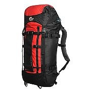 photo: Lowe Alpine Attack 50 weekend pack (50-69l)