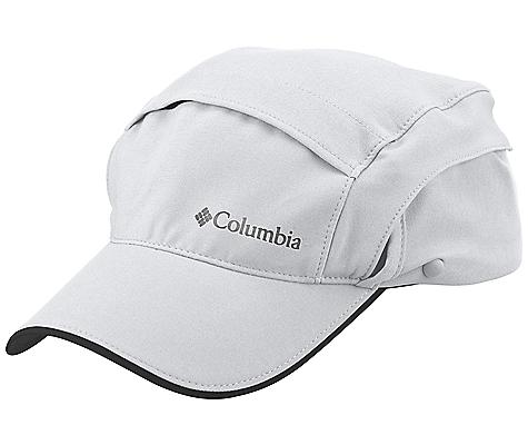 Columbia Silver Ridge Cachalot