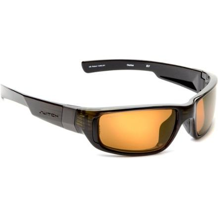 photo: Switch B7 Polarized sport sunglass