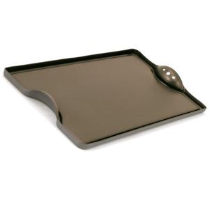 photo: GSI Outdoors Pinnacle Griddle pot/pan