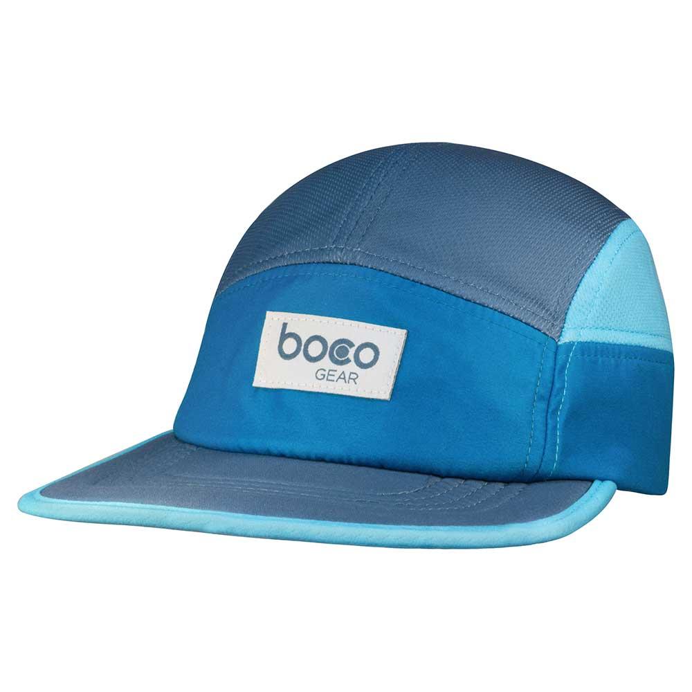Boco Trail Hat