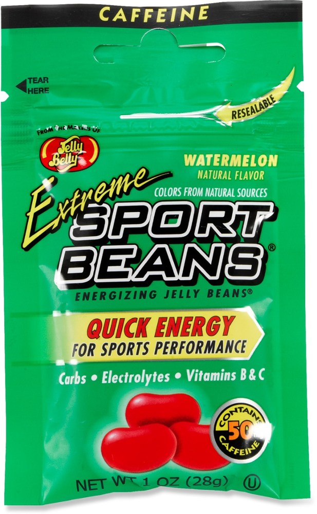 Jelly Belly Extreme Sport Beans