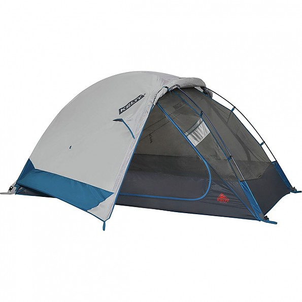 Kelty Night Owl 3 Reviews - Trailspace
