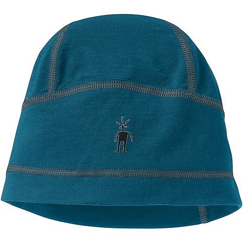 photo: Smartwool Training Beanie winter hat